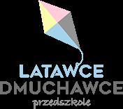 Przedszkole niepubliczne Poznań - Latawce Dmuchawce